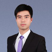 上虞区律师-沈国标