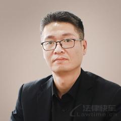 昌平區律師-王海洋