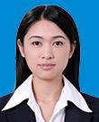 唐杏姣律师