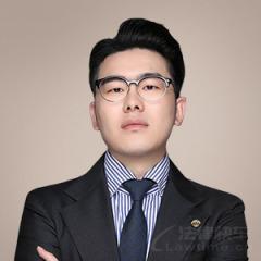余姚律师-杨佳炳