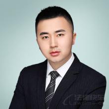 九龍坡律師-程璐