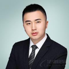 九龙坡律师-程璐