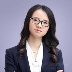 合川區律師-羅杰