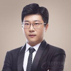 海安律師-李陽