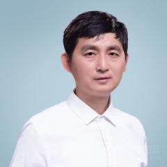 龍華區律師-尹志明