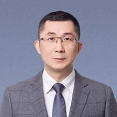 吳江區律師-沈衛