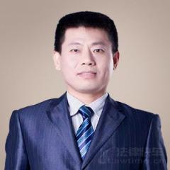 河西區律師-周傳豹