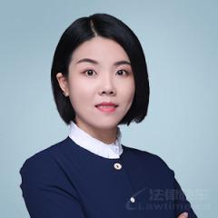 贛榆區律師-梅洪柳