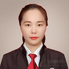 路北區律師-王海寧