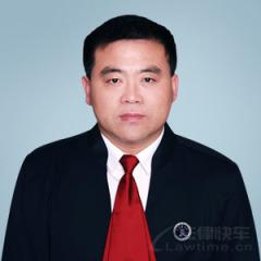 泗县律师-苏伟