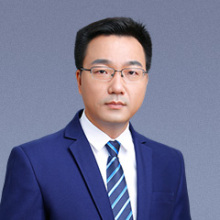 房山區律師-楊林峰