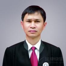 花垣县律师-洪学智