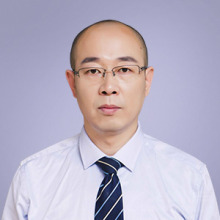 鸡冠区律师-杨成伟
