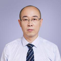 雞冠區律師-楊成偉