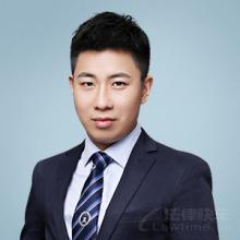 江宁区律师-殷明