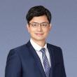 长沙刑事辩护司法鉴定冯晓辉师