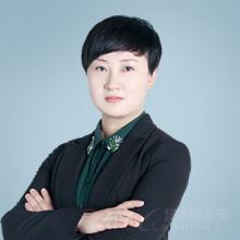 余杭区律师-王欢