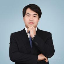 西城区律师-李淼