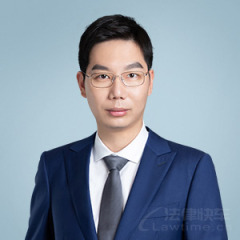 滨江区律师-吴旭辉