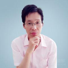 塘厦镇律师-刘中平
