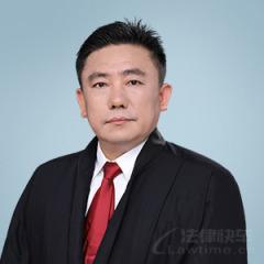 長安鎮律師-張純杰
