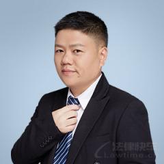 永嘉县律师-陈少明
