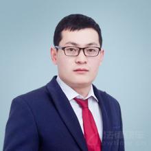 单县律师-魏东升