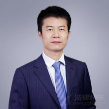 静安区律师-晋毓龙