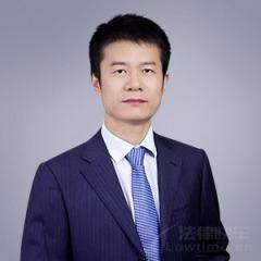 靜安區律師-晉毓龍