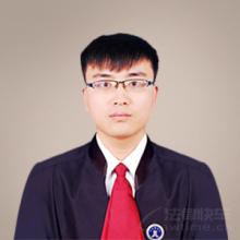 汤阴县律师-魏晓亮
