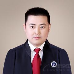 通江县律师-闫少宪