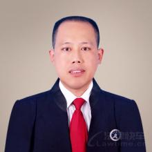 全州县律师-沈伟