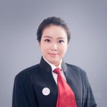 宜州区律师-覃红霞