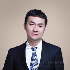 蒙自律师-陈国先