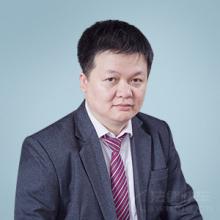 龍門縣律師-葉佳