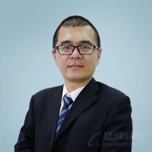 台山律师-郭伟球