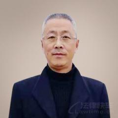 社旗县律师-刘万雪律师