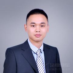 洞頭區律師-錢志龍