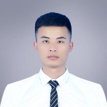 榕江县律师-吴晓文