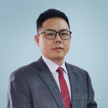 南雄律師-徐朝陽