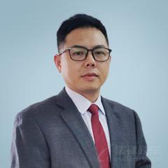 南雄律师-徐朝阳