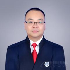 天台县律师-庞斌峰