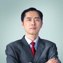兴化律师-吴卫兵