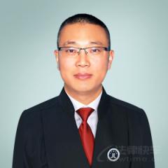 豐南區律師-段長爍