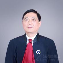 无为律师-朱映东