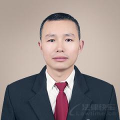 枣阳律师-李明军