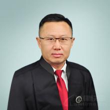 乌兰浩特律师-梁永生