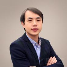 新田县律师-郑军