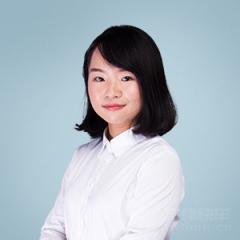 湘乡律师-贺阳清