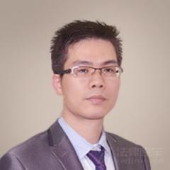 四會律師-鄧國盛